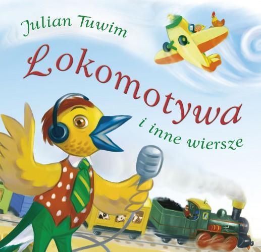 Księgarnia Wydawnictwo Skrzat Stanisław Porębski