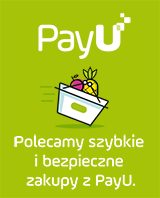 PayU - Bezpieczne p�atno�ci internetowe