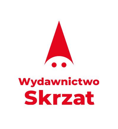 Księgarnia Wydawnictwo Skrzat Stanisław Porębski - WYDAWNICTWO DLA DZIECI I  MŁODZIEŻY
